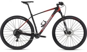 stumpjumper-comp-carbon-29-world-cup