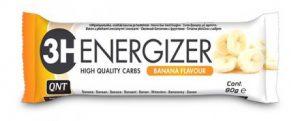 3h-energizer-bar