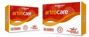 Artrocare Protección Articular