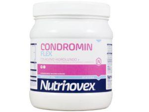 Condromin Flex