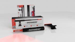 DistanBike