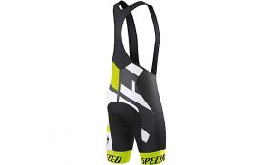Rbx Comp Bib Short