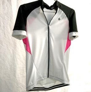 Rbx Sport Women's Jersey