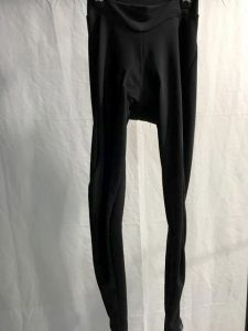 Therminal Rbx Women´s Cycling Tight