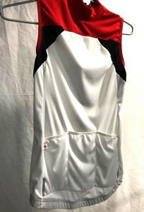 Rbx Sport Women's SLS Jersey