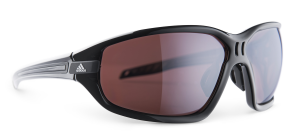 LST Polarized Silver  6054