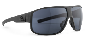 Grey Polarized 6900