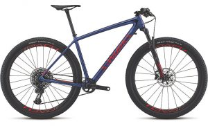 S-WORKS EPIC HARDTAIL XX1 EAGLE.