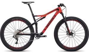 S-WORKS EPIC XTR DI2