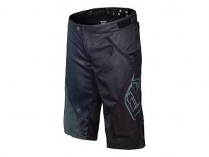PANTALONES SPRINT SHORT 5050DESCENSO MARCA TROY LEE DESIGNS.
