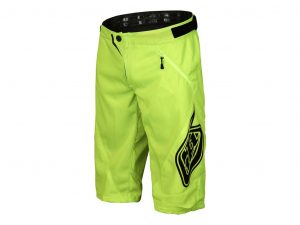 PANTALONES SPRINT YOUTH BMX MARCA TROY LEE DESIGNS.