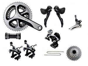 gs-dura-ace-9000-11