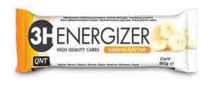 3h-energizer-bar