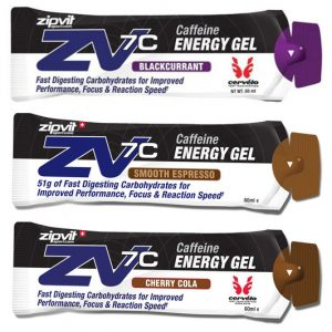 Energy Gel ZV7C
