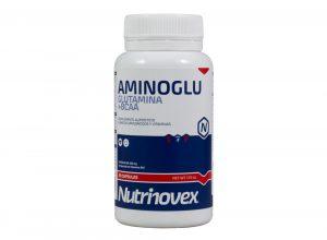 Aminoglu