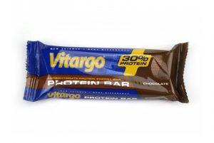 Vitargo Protein Bar