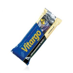 Vitargo Performance Bar
