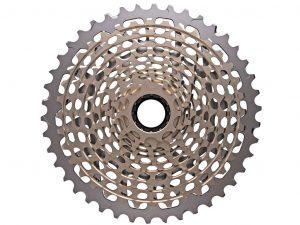XX1  XG-1199 10-42 11 Speed