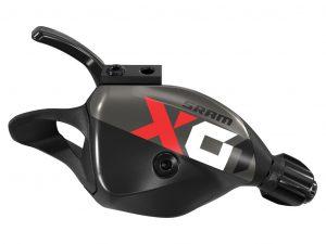 Trigger X01 Eagle