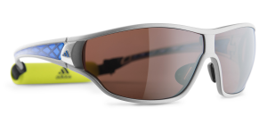 LST Polarized Silver H+ 6053