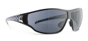Grey Lens 6057