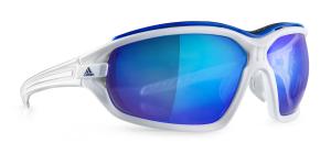 Blue Mirror  6052