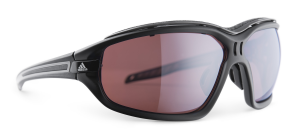 LST Polarized Silver 6055
