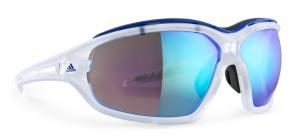 Blue Mirror  6063