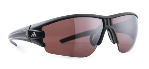 LST Polarized Silver 6061