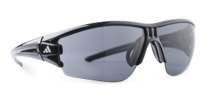 Grey  6065