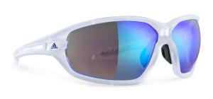 Blue Mirror 6062