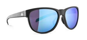Blue Mirror 6055