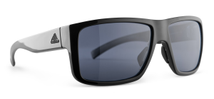 Grey Polarized 6050
