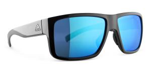 Blue Mirror 6054