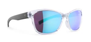 Blue Mirror  6053