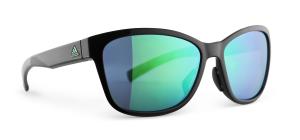 Green Mirror  6054