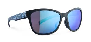 Blue Mirror  6058