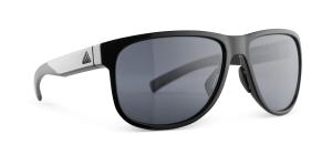 Grey Polarized 6050