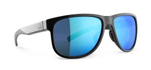 Blue Mirror 6060