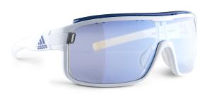 VARIO Blue Mirror  6057