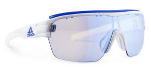 VARIO Blue Mirror 1500