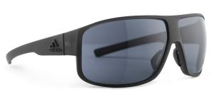 Grey 6500