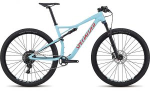 BICICLETA EPIC COMP
