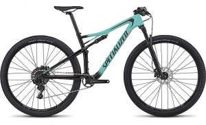 EPIC COMP CARBON MUJER.