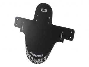GUARDABARROS MUDBEATER MARCA ONOFF.