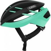 CASCO AVENTOR MOVISTAR 1