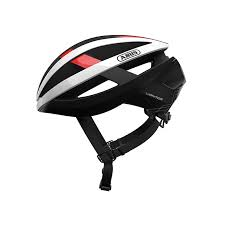 CASCO AVENTOR MOVISTAR 1.3
