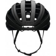 CASCO AVENTOR MOVISTAR MARCA ABUS 4