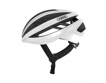 CASCO AVENTOR MOVISTAR MARCA ABUS 5