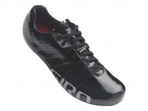 ZAPATILLAS CARRETERA EMPIRE SLX MARCA GIRO